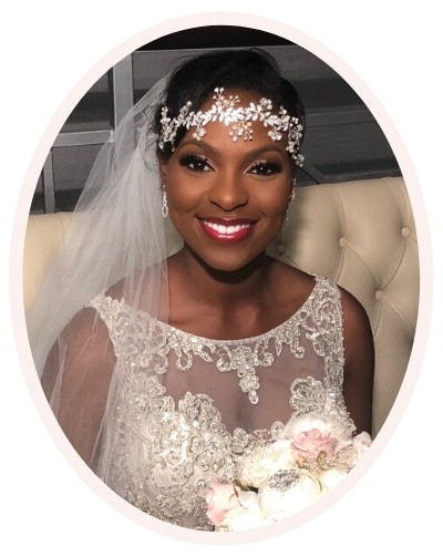 B-Unique Beauty Bridal