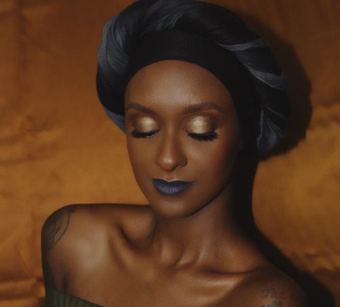 B-Unique Beauty Makeup